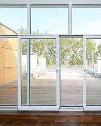 Fenster Türen